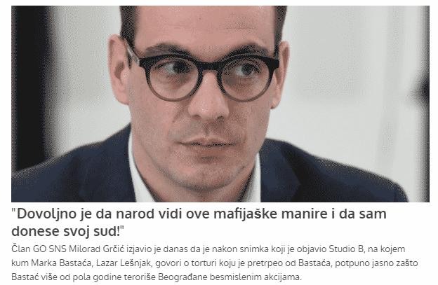 PREDSEDNIK VUČIĆ IZLAZI U JAVNOST! Konačno stiže odgovor na pitanje od kojeg Srbija drhti! 1