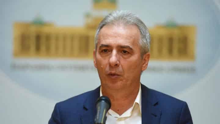 Drecun: Beograd da se suprotstavi velikoalbanskoj ideji Kurtija 1