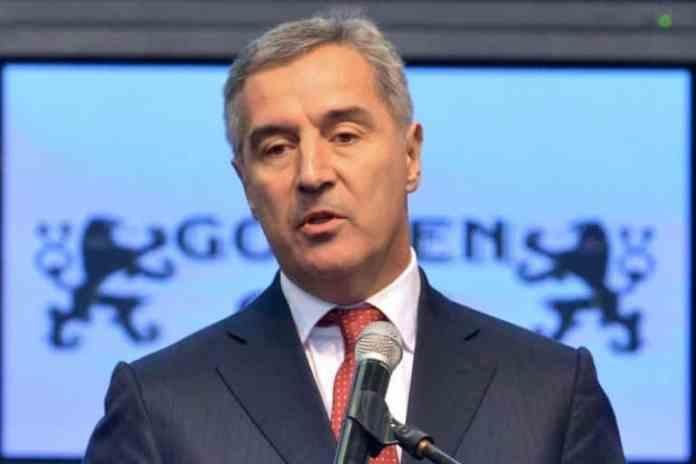 Proročanstvo oca Tadeja: Crnu Goru čeka krvavi rat, a Srbiji će krenuti kada se pojavi ovaj znak 1