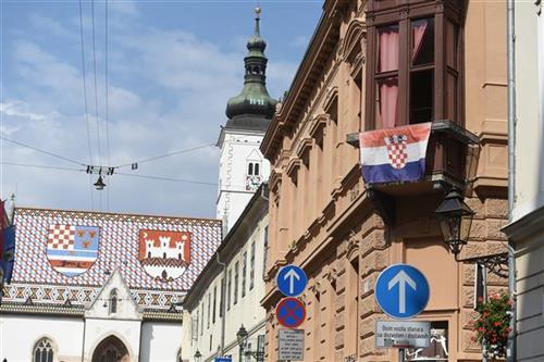HR: SOA optužuje Srbiju zbog hapšenja špijuna 1