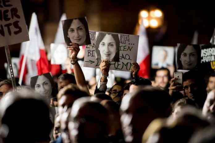 """""""Zlatni pasoši"""" Malte koštaju preko milion evra: Zašto ih bogataši žele? 1"""