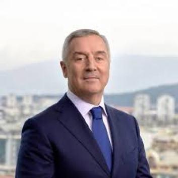 KAKAV DEDA-TAKAV UNUK: Koliko liče Milo i Blažo Đukanović 2