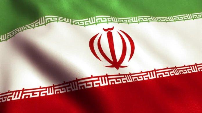 NAPETO. TRAMP NAREDIO BOMBARDOVANJE IRANA: Ubijen je iranski general, sprema se odmazda (VIDEO) 6