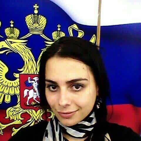 Kradljivci zemlje, istorije i vere su uništili Crnu Goru 1