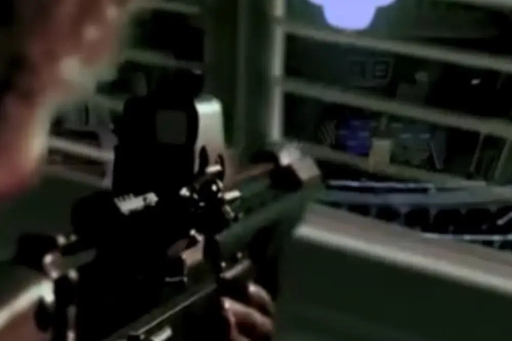 IRAN PROVOCIRA: Objavili lažan snimak atentata na Trampa (VIDEO) 1