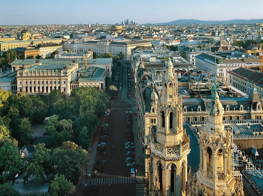 AUSTRIJA: Okreću leđa katoličkoj crkvi 1