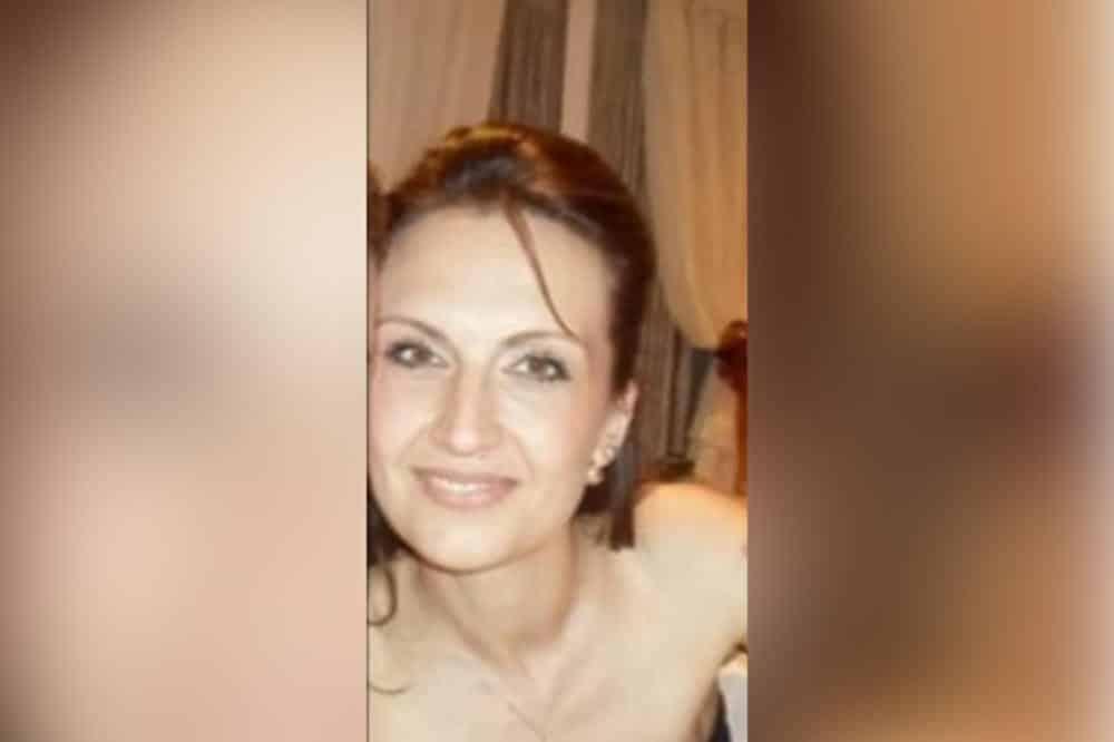 POSTALA MAJKA PO SEDMI PUT: Heroina grada Kragujevca ima poruku za sve žene 5