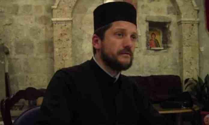 Otvoreno pismo sveštenika Milu Đukanoviću zbog kojeg se trese Crna Gora (VIDEO) 1