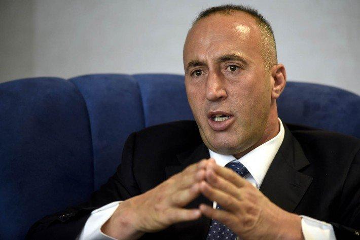 Lagali u kosovskom ministarstvu. Neke zemlje uopšte nisu priznale Kosovo i Metohiju 1