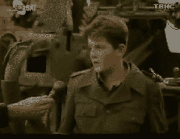 NIKADA NE ZABORAVIMO: On je najmlađi heroji koji je položio život za Republiku Srpsku - večno mu hvala! (VIDEO) 1