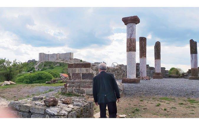PRIŠTINA TRAŽI KOSOVSKU PRAVOSLAVNU CRKVU: Dešavanja u Crnoj Gori otvaraju Pandorinu kutiju 1