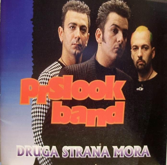 OVO JE PRIČA O NJIMA: Prslook Band ima novi album, 23. januara i promocija (FOTO/VIDEO) 4