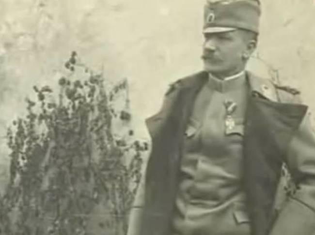 """alt=""""Vojvoda Živojin Mišić"""""""