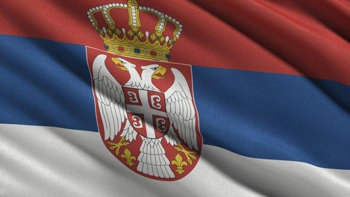 "Alt=""Srbija"""
