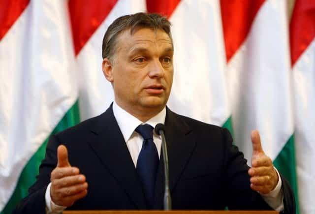 "Alt=""Orban"""