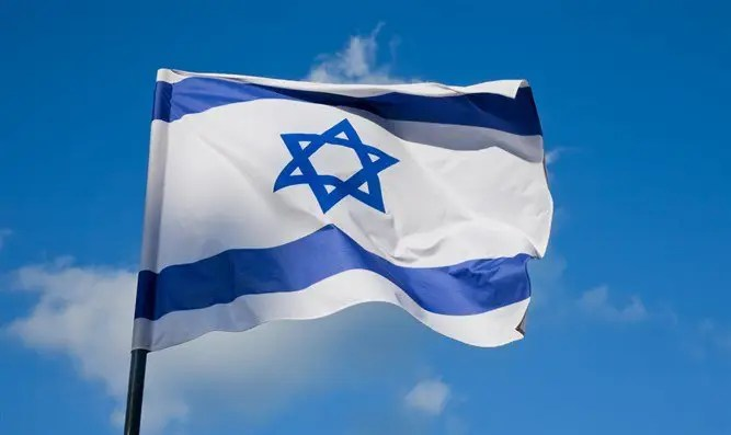 IZRAEL: blokirao palestinski izvoz, trgovinska kriza eskalirala 1