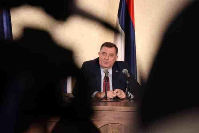 """alt=""""Milorad Dodik"""""""