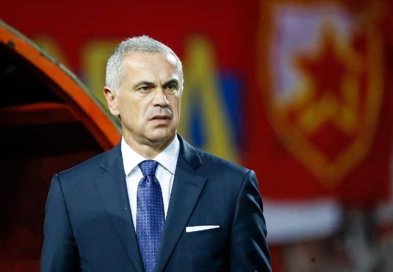 MIJAILOVIĆ POTVRDIO, EVO KAD SE NASTAVLJA SUPERLIGA SRBIJE! ,,Terzić ima informacije iz UEFA! 1
