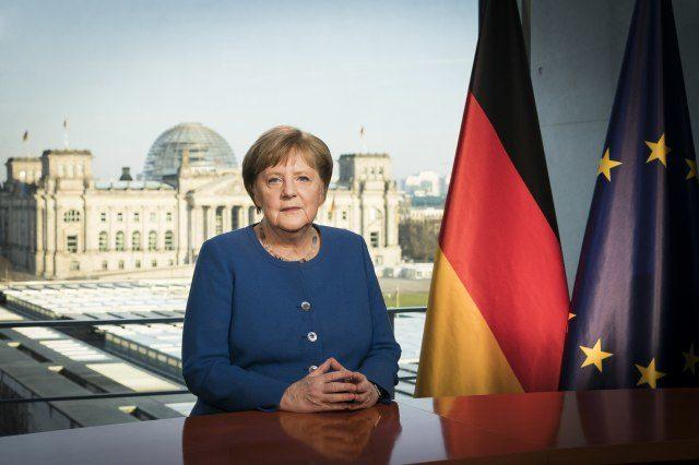 """alt=""""Nemačka"""""""