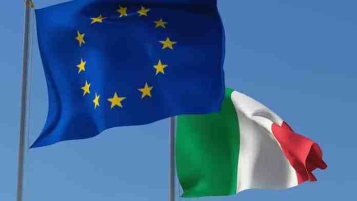 "alt=""Italija i EU"""