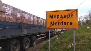 PRIŠTINA UKINULA TAKSE: Na Kosovu nestašica brašna, preti humanitarna katastrofa 2