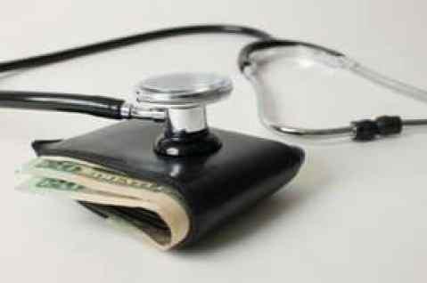 KORONA JE BIZNIS: Kako će američka farmaceutska mafija profitirati od virusa 2