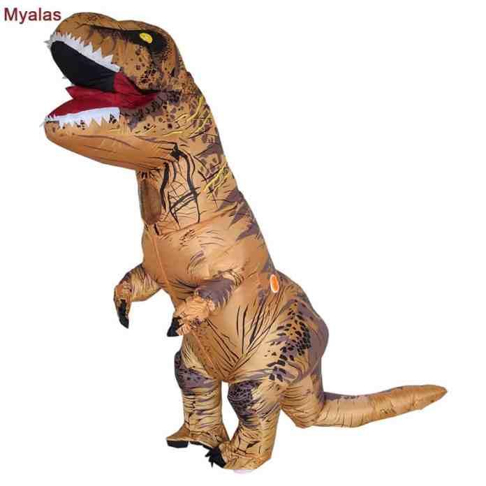 "alt=""dinosaurus"""