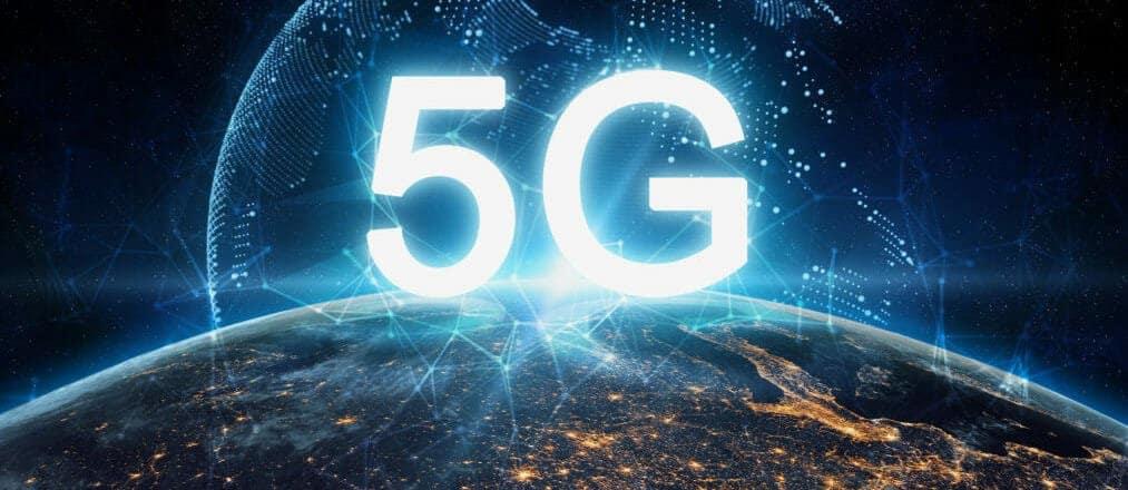 PREOKRET? Srbija odustala od 5G mreže! Brnabić: Narod to ne zanima! 1