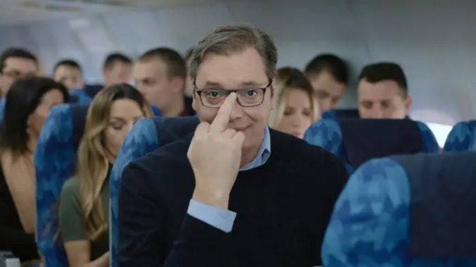 "Alt=""Vučić"""