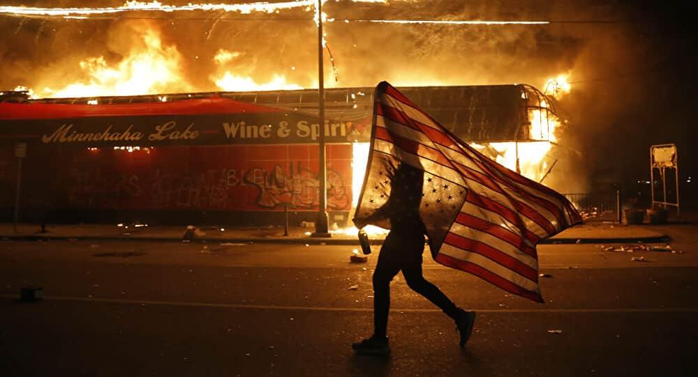 3 KLJUČNA DANA: Rasplet američkog haosa uticaće na ceo svet (video) 1