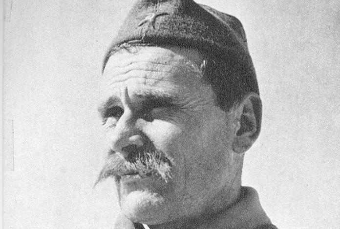 """Alt="""" Sava Kovačević"""""""