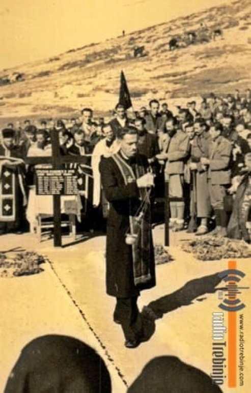 ZABRANJENA ISTORIJA SRBA: Drugo lice SAVA KOVAČEVIĆ -1942. 7