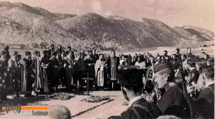 ZABRANJENA ISTORIJA SRBA: Drugo lice SAVA KOVAČEVIĆ -1942. 4