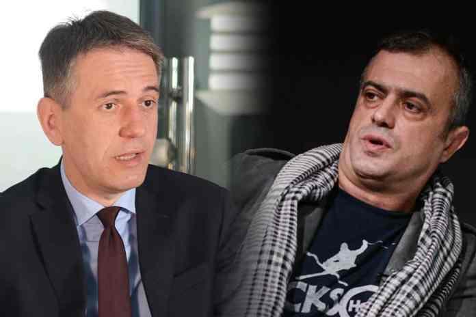 """alt=""""Radulović i Trifunović"""""""