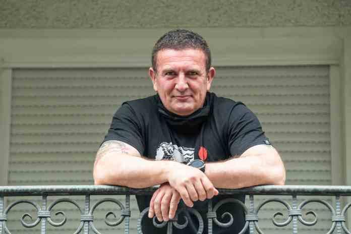 ŽUJOVIĆ: PRAVA Srbija ste vi, anonimni heroji, koji preživljavate sve ovo, i borite se i dalje! 1