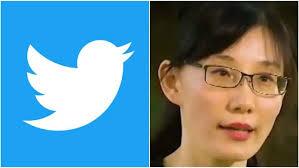 FARMAKOMAFIJA ZATAŠKAVA ISTINU: Cenzurisan tviter nalog virusologu! 1