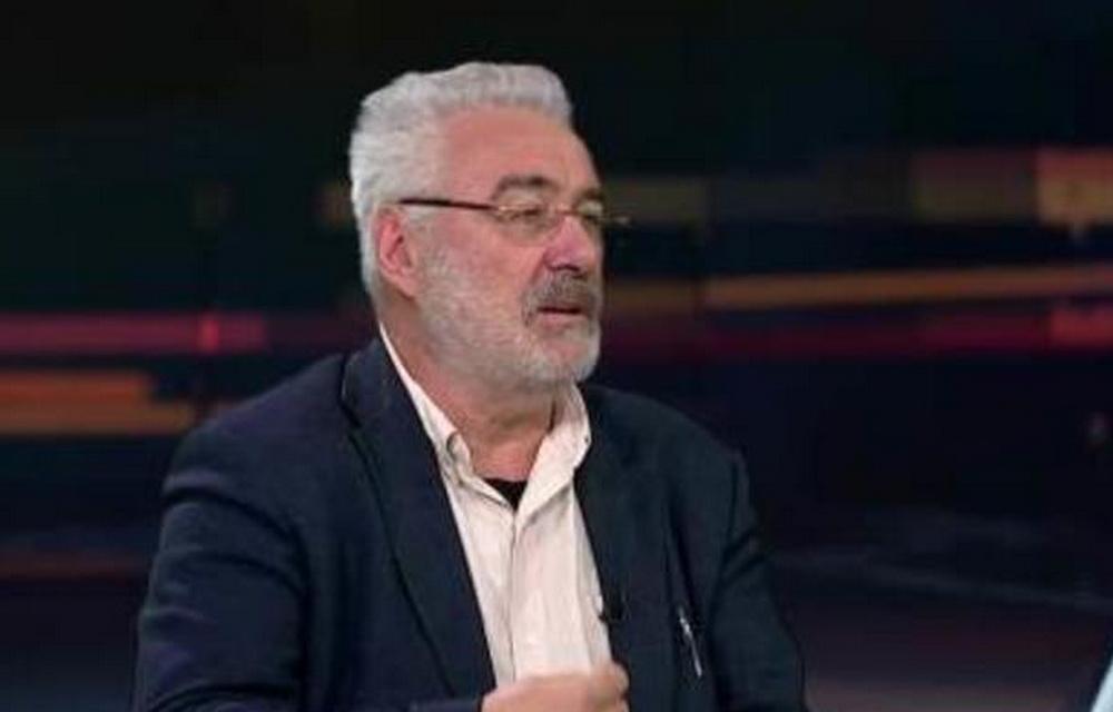 OPLEO PO BAJDENU Doktor Nestorović brutalno udario na Trampovog protivnika, pa poslao važnu poruku Srbima 1