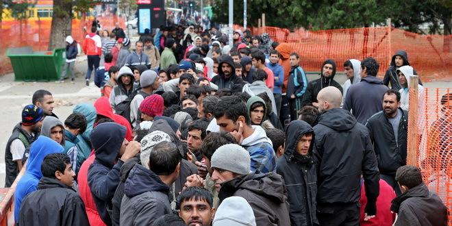 racija-migranti