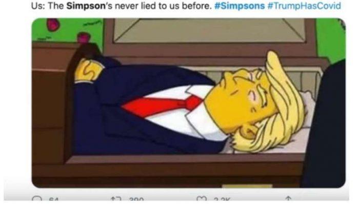 simpsonovi,