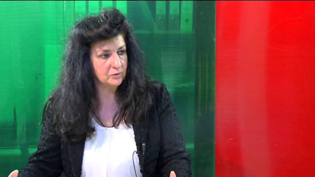 BILJANA ĐOROVIĆ: Vučićeve izjave su opasne, mediji pretvaraju ljude u ovce! 1