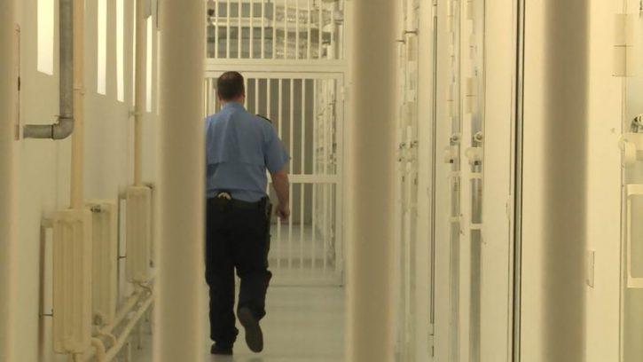 U zatvoru u Nišu kriju da ne leče robijaše obolele od korone! 5