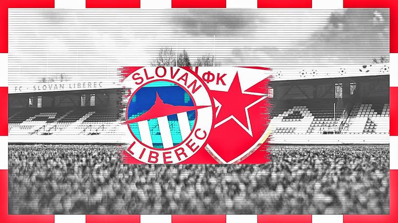 SVE O MEČU SLOVANA I ZVEZDE: Poznati sastavi, pobeda donosi veliku priliku za srpski fudbal! (FOTO) 1