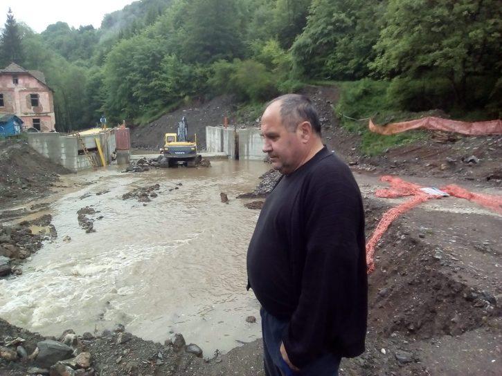 HEROJ RAKITE, DESKO: Ne dam reku, pa neka odem u zatvor 7