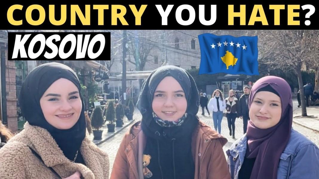 SVI ĆUTE, MEĐUNARODNI INCIDENT: Otišao na tzv. Kosovo i prekršio ustav republike Srbije, molimo nadležne da reaguju 1