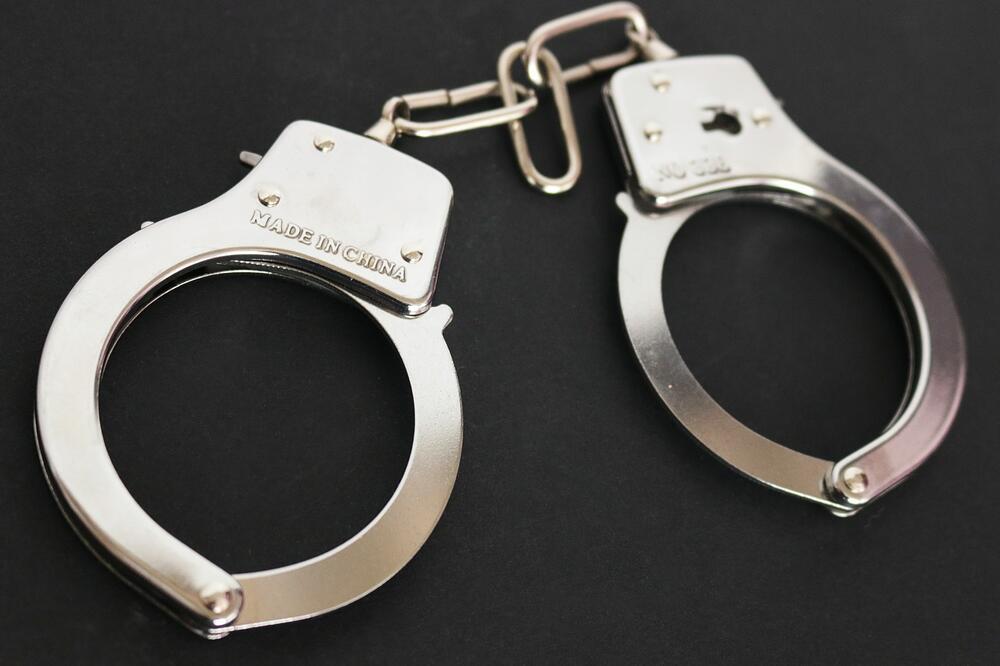 PAD KAVAČKOG KLANA: Nastavljena hapšenja 1
