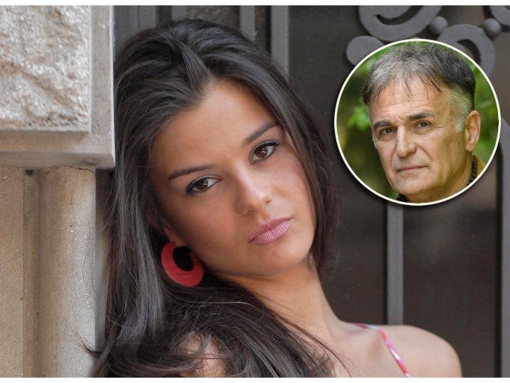 OTKRIVENO: Branislav Lečić silovao glumicu, evo šta se dogodilo 3