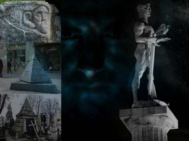POZDRAV OD TATKA I KOSAČA: Vladari žele da nas unište preko agendi i simbola! 1