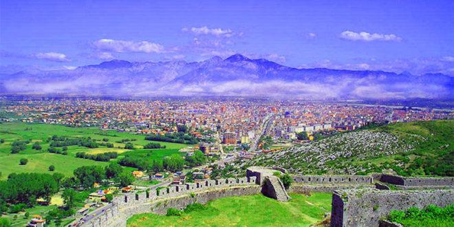 VLADARI PRE NEMANJIĆA: Skadar kao prestonica Srbije! ISPLIVALE ZANIMLJIVE STVARI 1
