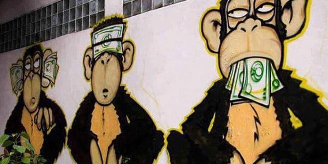 TEŠKA NEPRAVDA: Novi Zakon o parnici po meri banaka, siromašni neće moći da tuže! 1