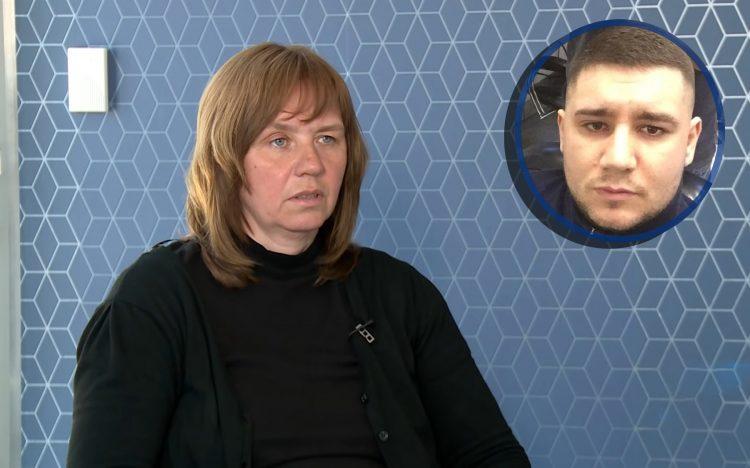 MAJKA ČIJEG JE SINA UBIO BELIVUKOV KLAN: Moj sin se dopisivao sa Danilom Vučićem! (VIDEO) 3